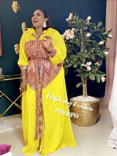 African Fashion Dresses, African Dress, African Blouses, Latest Ankara, African Style, Charlotte, Sari, Couture, Chic