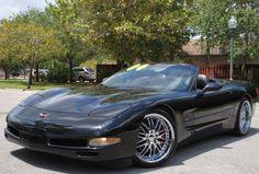 Chevrolet: Corvette 2dr Converti 2004 chevrolet corvette convertible 5.7 l v 8 aut trans leather no reserve Check more at http://auctioncars.online/product/chevrolet-corvette-2dr-converti-2004-chevrolet-corvette-convertible-5-7-l-v-8-aut-trans-leather-no-reserve/