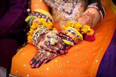 😍Photo by Dream Time Event Management, Ghaziabad  #weddingnet #wedding #india #indian #indianwedding #weddingdresses #mehendi #ceremony #realwedding #lehenga #lehengacholi #choli #lehengawedding #lehengasaree #saree #bridalsaree #weddingsaree #photoshoot #photoset #photographer #photography #inspiration #planner #organisation #details #sweet #cute #gorgeous #fabulous #henna #mehndi