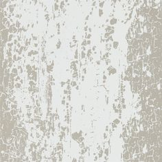 Eglomise by Harlequin - Ivory and Ice - Wallpaper : Wallpaper Direct