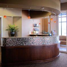 2011 Dental Office Design Competition   Wells Fargo Practice Finance