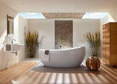 Badezimmer streichen ~ Badezimmer streichen einrichten