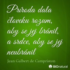 Citát o prírode od Campristona Chalkboard Quotes, Art Quotes, Nature, Naturaleza, Nature Illustration, Off Grid, Natural
