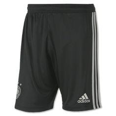 Germany Training Short