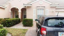 8438 Long Bay, West Palm Beach, FL 33411
