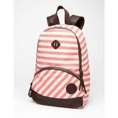 from roxy com great outdoors 2 backpack roxy roxy com roxy shop great