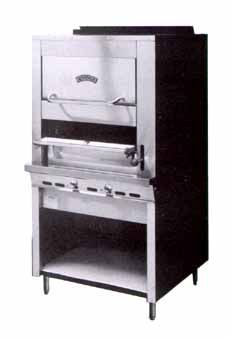 Buy or finance restaurant equipment at CKitchen, with ranges, ovens, ice machines, shelving and more commercial kitchen supplies. Restaurant Supply Store, Restaurant Equipment, Kitchen Equipment, Open Cabinets, Commercial Kitchen, Kitchen Supplies, Shelving, Furniture, Home Decor