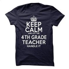 4th Grade Teacher #shirt #fashion. SIMILAR ITEMS => https://www.sunfrog.com/LifeStyle/4th-Grade-Teacher-60210601-Guys.html?60505