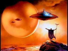 ✅ Alien Genetic Manipulation !!! (MUST WATCH) 2/2 - YouTube