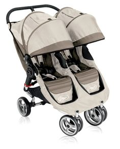 Four strategies to selecting the best #umbrella #stroller for tall people