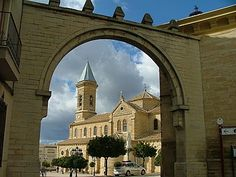 Pocuna (Jaén)