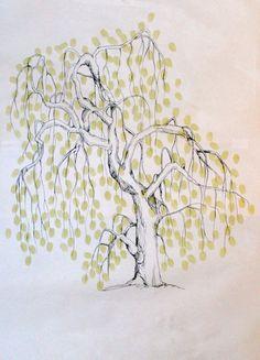 tree sample