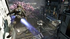 Longevity: The Inherent Problem of Online Gaming - #Games Reviews