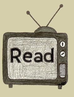 read Reading Posters, Reading Quotes, Book Quotes, Reading Books, Library Quotes, Reading Time, I Love Books, Good Books, Books To Read