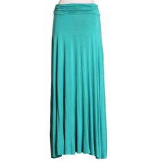 love this. do maxi skirts make short people look shorter? let me know in comments haha