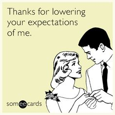 Etiquette and manners, dating humor, funny relationship, funny memes, hilar Funny Dating Quotes, Dating Humor, Funny Memes, Dating Rules, Dating Questions, Funny Stuff, Hilarious, Speed Dating, Humor