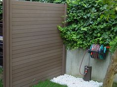 multi colored wpc fence panels for sale composite fence panels vantaa supplier