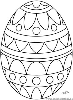 Easter egg designs to draw pin by on egg designs bullet journals and bullet easter egg . easter egg designs to draw Easter Coloring Pages Printable, Easter Egg Coloring Pages, Easter Printables, Coloring For Kids, Preschool Printables, Food Coloring, Big Easter Eggs, Easter Art, Happy Easter