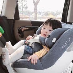 Cute Asian Babies, Korean Babies, Asian Kids, Cute Babies, Chubby Babies, Little Babies, Cute Baby Boy, Cute Kids, Breastfeeding Photos