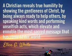 148 Best Ellen White Images Ellen White Prayer Prayers