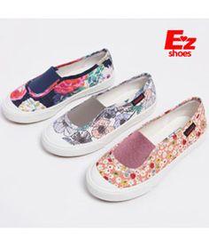 Flower Big Band Shoes -EZ SHOES #kid #kids #kidsfashion #instafashion #kidsclothing #kidswear #kidsstyle #kidslook #girllook #momlook #boylook #cute #beautiful #cutekid #baby #girl #girls #fashion #EZ SHOES #Kfashion #Kfashion4kids  #kkami