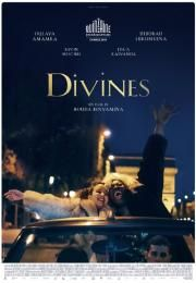 Watch French Movies Drama Online Page A street teenager from a dysfunctional family from a banlieue (HLMs) in Paris comes across a young dancer who turns her life upside down. Drama Movies, Hd Movies, Movies To Watch, Movies Online, Movies And Tv Shows, Teen Movies, Movie Film, Jason Mitchell, Cannes