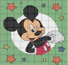 sds.jpg (731×703)