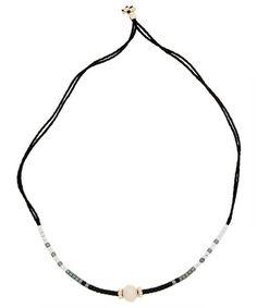 【セール】天然石×ビーズブレス(ブレスレット)|ThreeFourTime(スリーフォータイム)のファッション通販 - ZOZOTOWN