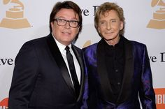 He considers Lana Del Rey a friend and adores Katy Perry: How much do you know about Barry Manilow?
