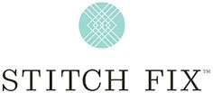I don't think I've ever gotten 2 Stitch Fix boxes in such a close time proximity EVER. I was so excited to open it and see what was inside! So, here's what I got - tell me what you think!