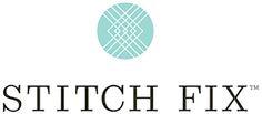 Stitch Fix!