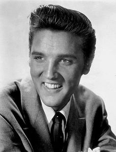 Pictures & Photos of Elvis Presley 1956