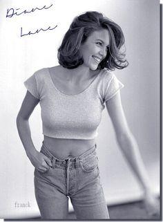 Beautiful Celebrities, Beautiful Actresses, Gorgeous Women, Beautiful People, Diane Lane Actress, Lauren Cohan, Divas, Actrices Hollywood, Older Women