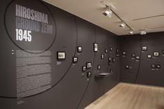 Museums - TriadCreativeGroup.com