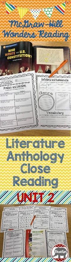Teacher's Selection: Anthology of Fifth Grade Poetry, 1998 Edition