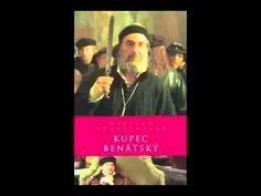 William Shakespeare Kupec benátský AudioKniha - YouTube William Shakespeare, Audio Books, Videos, Music, Youtube, Movie Posters, Movies, 2016 Movies, Film Poster