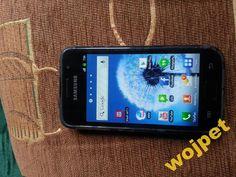 SAMSUNG GALAXY S I9000 GRATIS WYSYLKA !!!