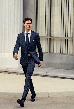 Men's Street Style Inspiration #40   MenStyle1- Men's Style Blog