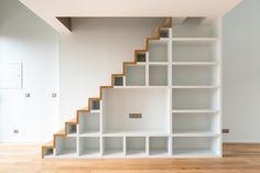 Gallery of Publilettre / Fabre-DeMarien Architectes - 3
