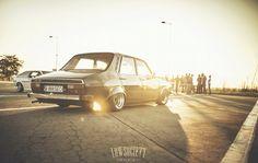 Dacia 1310 by Ciprian Mihai on 500px