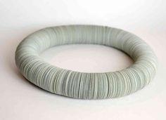 CARTA kaulakoru | necklace - CORUYA