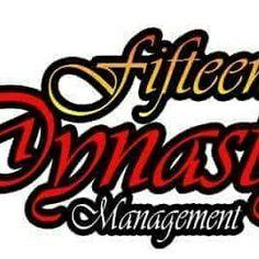 Fifteen Dynasty Management.