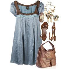 I am making this dress!