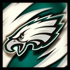 Philadelphia Eagles Logo Philadelphia Eagles Logo Eps File Free