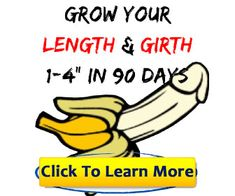 Learn how to grow your dick? Well I wrote this article to help you learn about how to make your dick grow, and to let you know that it is possible. Sexy Love Quotes, I Miss You Quotes, Acupuncture Points, Sex Quotes, Sex And Love, Health Fitness, Fitness Men, How To Stay Motivated, Health Problems