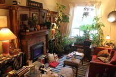 Meditation Corner, Cleaning My Room, Aesthetic Room Decor, Dream Decor, Fashion Room, Humble Abode, Dream Bedroom, Future House, Toronto