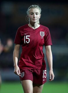 Jordan Nobbs, Fifa Women's World Cup, England Football, Football Girls, Football Jerseys, Sport Girl, Sports Women, Arsenal, Athletes