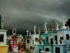 Mérida Yucatán México... ~D~
