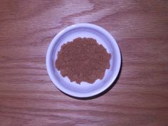 Cramp Bark    1/2 Ounce     Ground    Viburnum opulus       Organic and Wildcrafted Dried Herbs, Spices and Teas     PICTURES MAY NOT BE ACCURATE!! PLEASE MAKE SURE YOU ARE SELECTING THE CORRECT FORM OR VARIETY (GROUND, WHOLE, CUT & SIFTED, ETC.) OF THE PRODUCT YOU ARE PURCHASING.     General information regarding our dried products:   All of our Dried Herbs and Spices are Organically Grown, and Naturally Dried. Naturally Dried means these products have not gone through any machinery in…