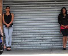 Llamado de Luis Wertman para denunciar la trata de personas - Leer más: http://www.oem.com.mx/elsoldemexico/notas/n3548120.htm#sthash.PzjFOVsj.dpuf